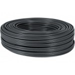 Bobina Cable FTP Cat 6 Flexible 100 Mts