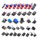 Kit de Sensores Compatible Arduino