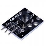 Módulo Interruptor Compatible con Arduino