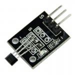 Módulo AVR PIC Magnético Compatible con Arduino