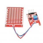 Módulo STM32 Detector de Lluvia Compatible con Arduino