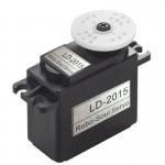 Servo LD-2015 Digital Compaticble con Arduino