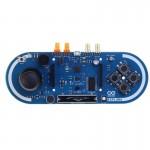 Arduino Esplora Compatible Arduino