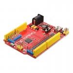 Placa Uno ATmega328P Compatible Arduino