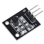 Módulo Sensor de Llama por IR Compatible Arduino
