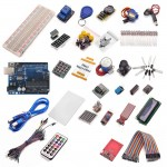 Kit RDIF Learning Compatible Arduino