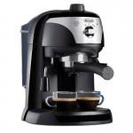 DeLonghi EC 221CD Cafetera Expreso Manual