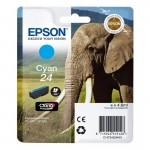 Epson T2422 Cyan XP-750/XP-850
