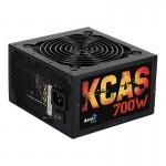 AeroCool KCAS 700W 80 Plus Bronze