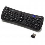 Unotec FlyPad II Controller