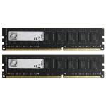 G.Skill DDR3 1600 PC3-12800 8GB 2x4GB CL11
