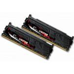 G.Skill Sniper DDR3 1866 PC3-14900 8GB 2x4GB CL9