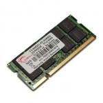 G.Skill DDR2 800 PC2-6400 2GB SO-DIMM