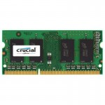 Crucial DDR3 1866 PC3-14900 4GB CL13 SO-DIMM