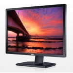 "Dell UltraSharp U2412M 24"" LED IPS"