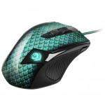 Sharkoon Drakonia Laser Gaming Mouse