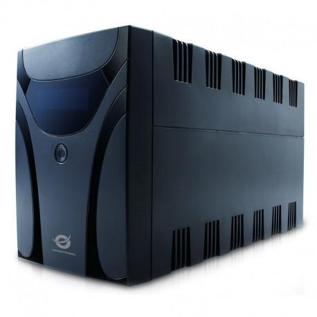 Conceptronic UPS 1200VA 600W SAI