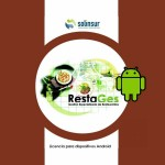 SOFTWARE RESTAGES ANDROID ADICIONAL