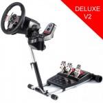 Wheel Stand Pro Deluxe For Logitech G25/G27