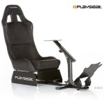 Playseat Revolution Alcántara