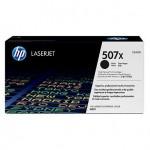 HP CE400X Negro Laserjet 507X
