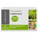 Tóner Compatible HP CB541A Cian CP1210/1215