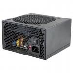 Antec VP 500 PC EC Fuente Alimentación 500W