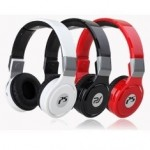 AURICULARES REPRODUCTOR MP3 WOO PS400B BLUETHOOT