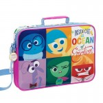 Cartera Inside Out