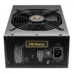 Antec HCP-1000 EC 1000W 80 Plus Platinum Modular