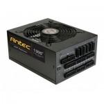 Antec HCP-1300 EC 1300W 80 Plus Platinum Modular