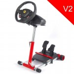 Wheel Stand Pro For Thrustmaster F458/F430/T80/T100/