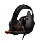 Nox Auricular Gaming Krom Kyus 7.1 PC / PS4