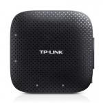 TP-Link Hub Portátil de 4 Puertos USB 3.0