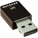 Netgear WNA3100M Adaptador WiFi N300 USB