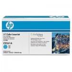 TONER HP 648A CIAN CE261A CP4525DN