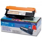 TONER BROTHER CIAN 3500 PAGINAS DCP-9055