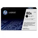 HP CF280A Negro LaserJet Pro 400 M401/M425