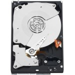 "HD 3.5"" 2TB S-ATA 3 WD 64MB DESKTOP BLACK"