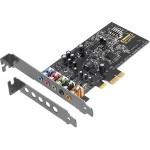 Creative Labs Sound Blaster Audigy FX