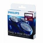 Philips HQ9/50 Pack 3 Cabezales de Afeitado