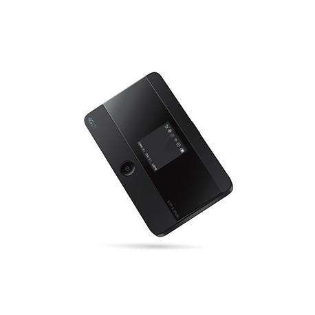 TP-Link M7350 Punto de Acceso Móvil 4G