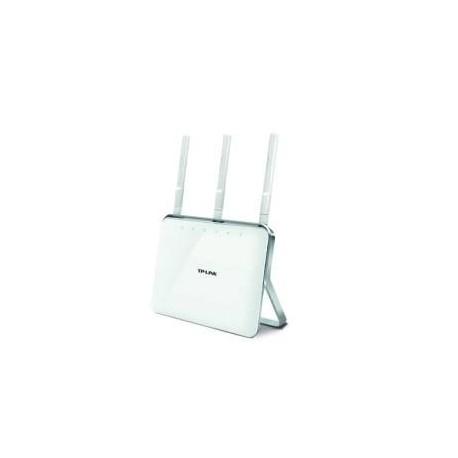 TP-Link Archer C9 Router Inalámbrico Gigabit Dual Band
