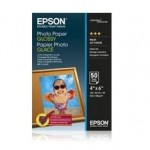 PAPEL FOTO EPSON S042547 GLOSSY 10X15