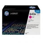 TONER HP Q5953A MAGENTA 10000 PAG