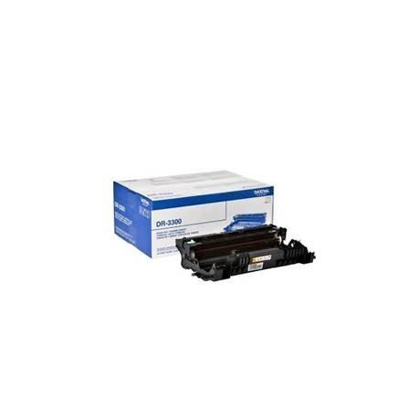 TAMBOR BROTHER DR3300 30000 PAGINAS DCP8110DN