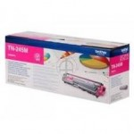 TONER BROTHER TN245M MAGENTA 2200 PAGINAS