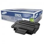Samsung Toner MLT-D2092L Negro ML-2855ND/SCX-4824FN
