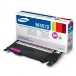 Samsung Toner CLT-M4072S Magenta CLP-320/325/3185