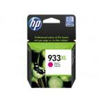 CARTUCHO HP 933XL CN055A MAGENTA